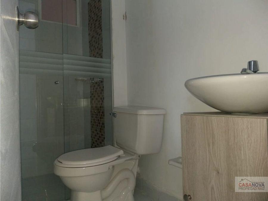 apartamento en venta maria auxiliadorasabaneta