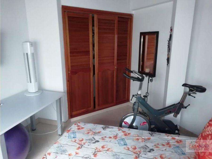 apartamento en venta en entreamigos sabaneta