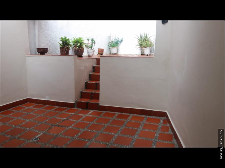 casa en venta en san antonio de prado