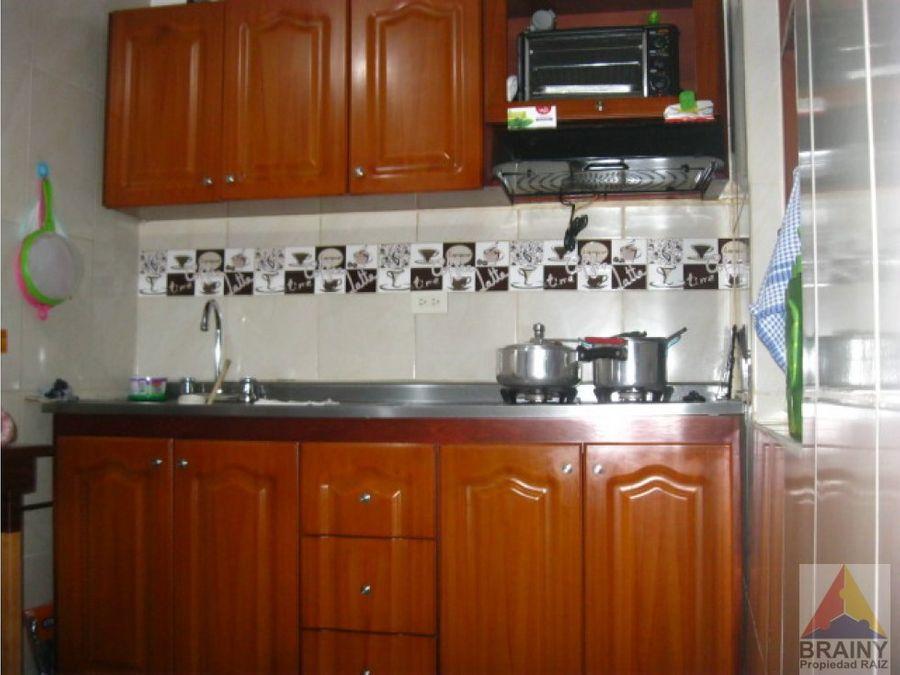 casa y apartamento en venta en guayabal medellin