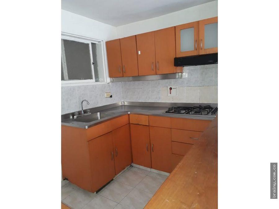 apartamento en venta en simon bolivar itagui