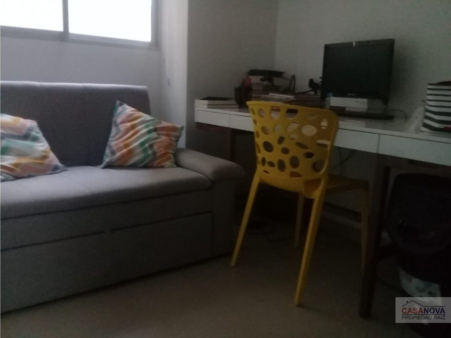 apartamento en venta en el plebiscito sabaneta