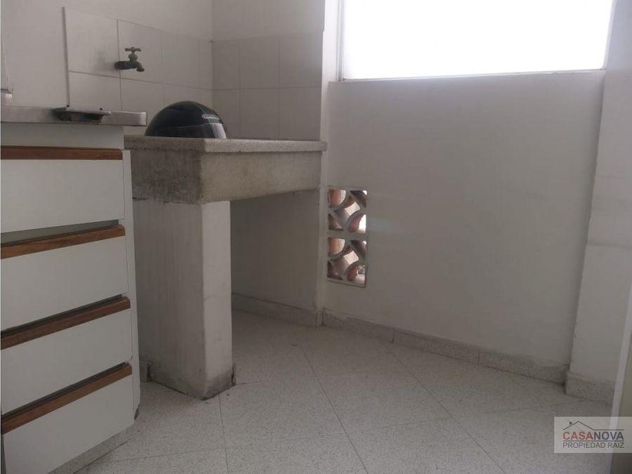 apartamento en venta en belen los alpes medellin