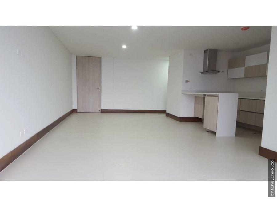 apartamento en venta altos de cataluna sabaneta