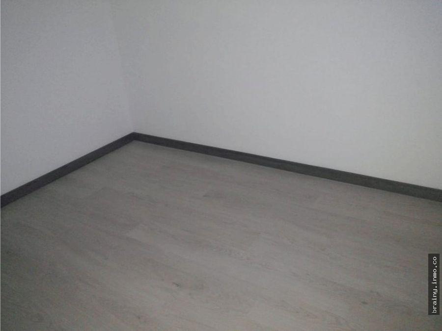 apartamento en venta en aves maria sabaneta