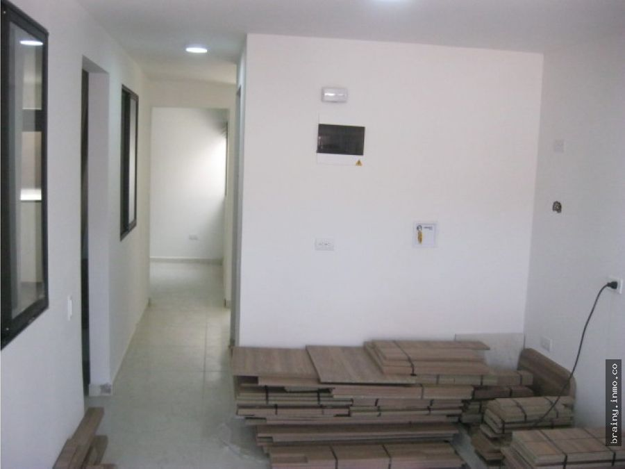 2 apartamentos en venta en terranova 2 itagui