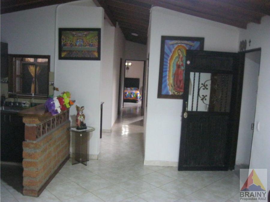 apartamento en venta en santa maria 2 itagui