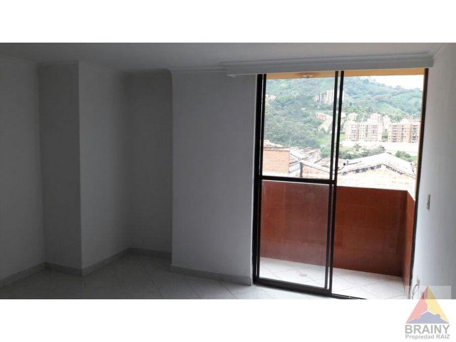 apartamento en venta en san rafael envigado