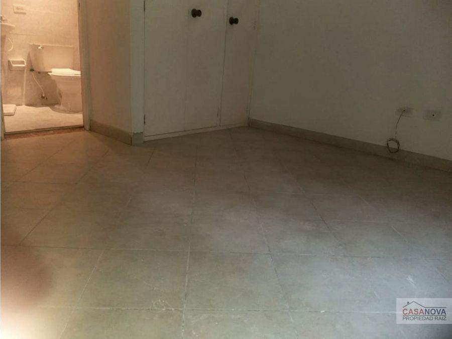 apartamento en venta maria auxiliadora sabaneta