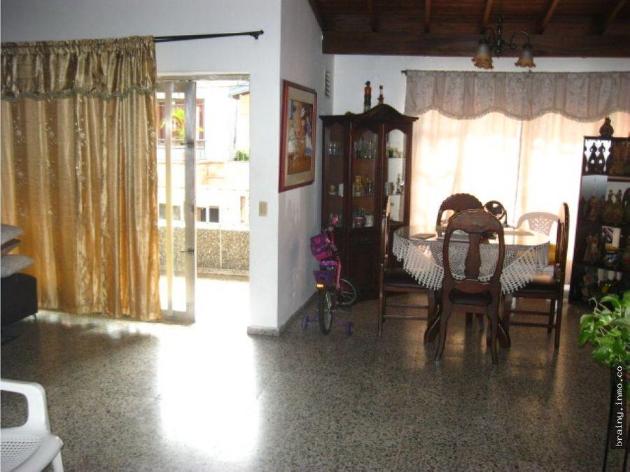 casa en venta en las mercedes itagui
