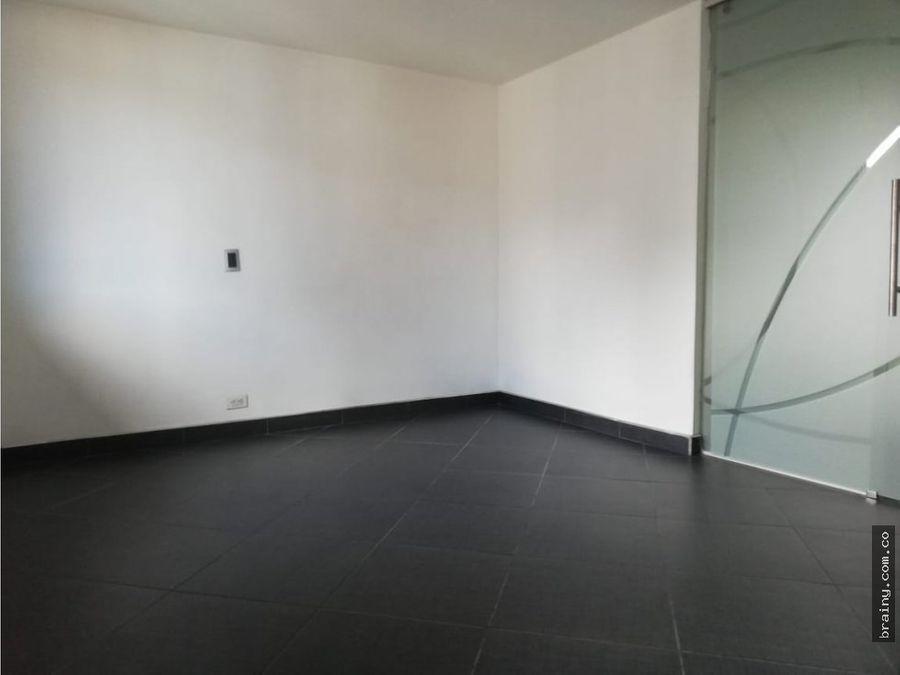 apartamento en venta en suramerica itagui