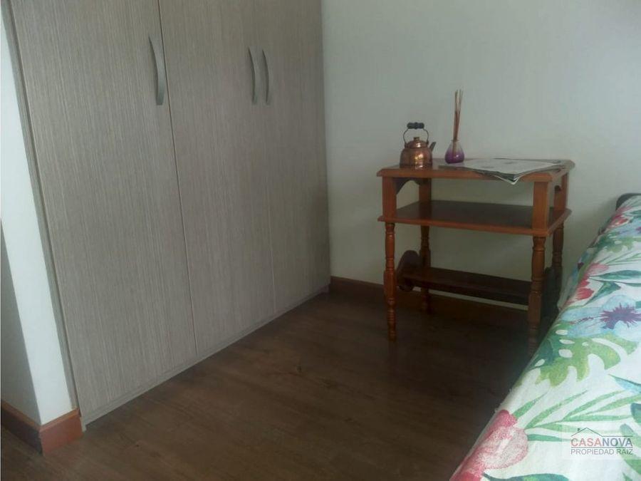 apartamento en venta en la florida sabaneta