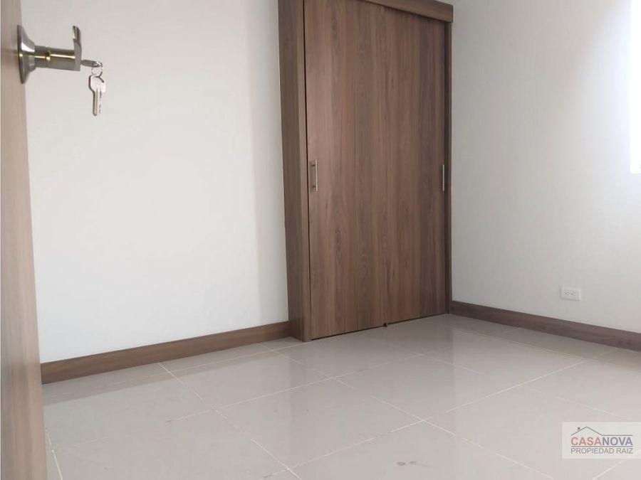 apartamento en venta en betania sabaneta