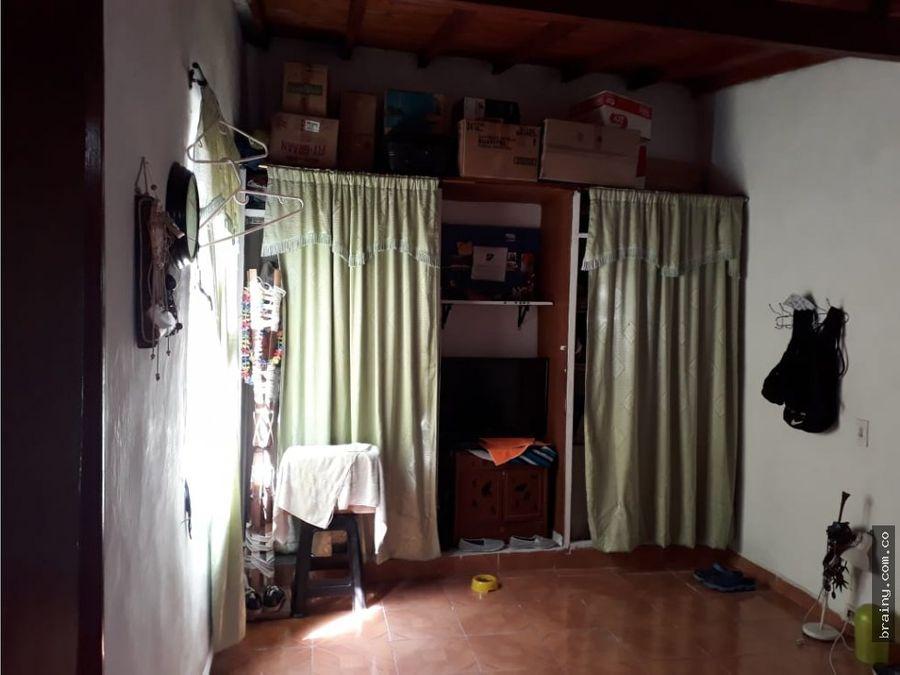 apartamento en venta balcones de sevilla itagui