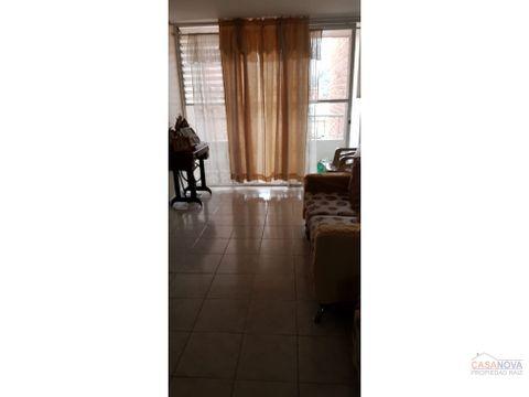 apartamento en venta en san jose envigado