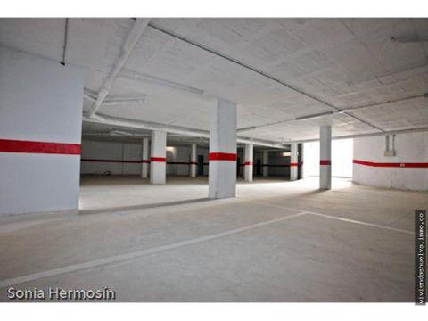 venta de garaje en bollullos par del condado