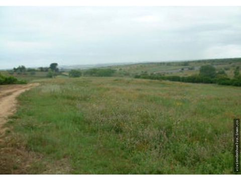 venta de terreno en bollullos par del condado