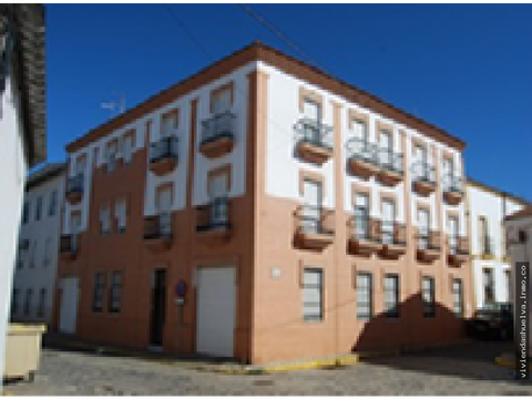 venta de piso en gibraleon