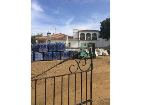 venta de casa en cortelazor