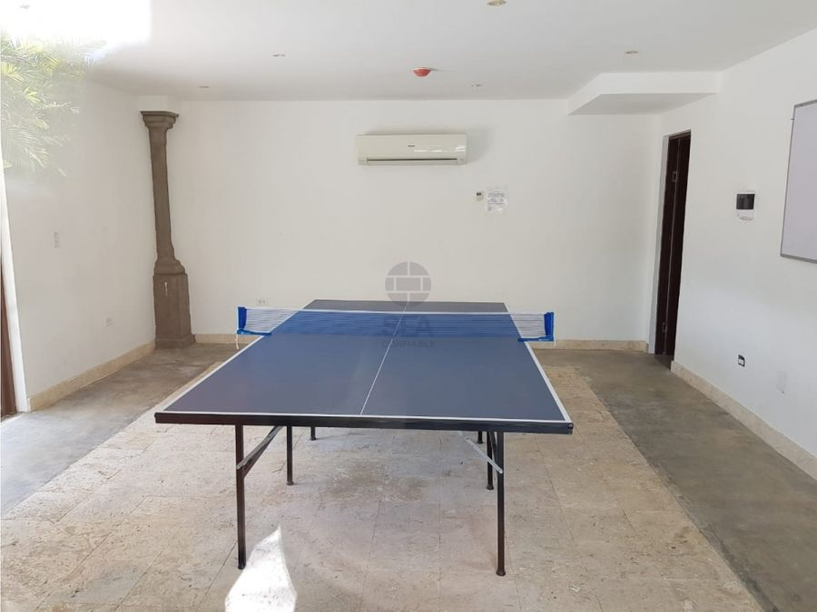 sea confiable alquila casa en ph la reserva en villa zaita