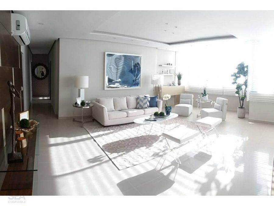 venta de apartamentos ph brisa marina