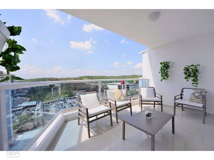 venta de apartamentos ph mei tower panama