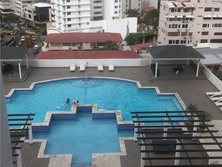 venta ph seawaves 101mt2 bella vista 2 rec
