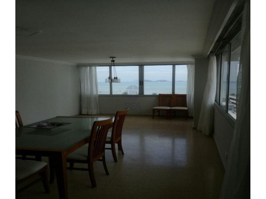 sea confiable alquila apartamento en marbella
