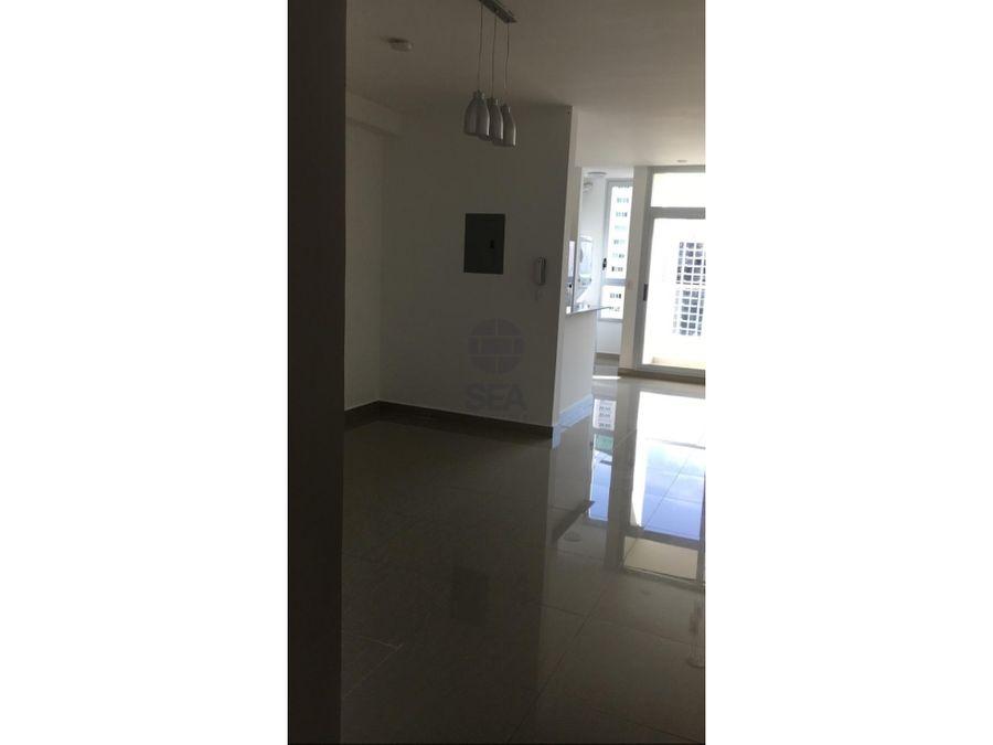 sea confiable alquila hermoso apartamento ph venezia el carmen 2 rec