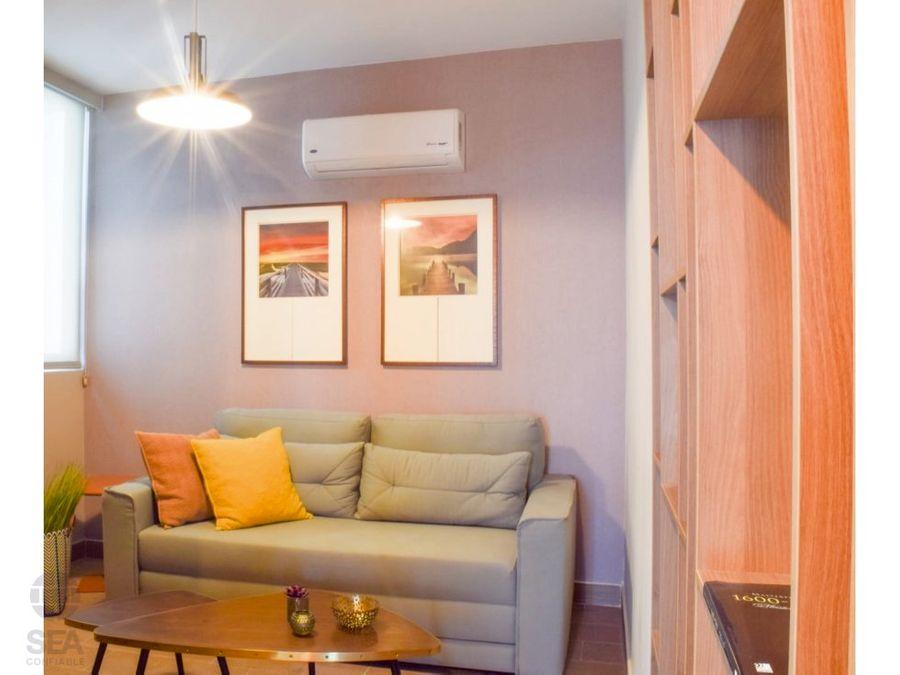 venta de apartamento dynasty residences