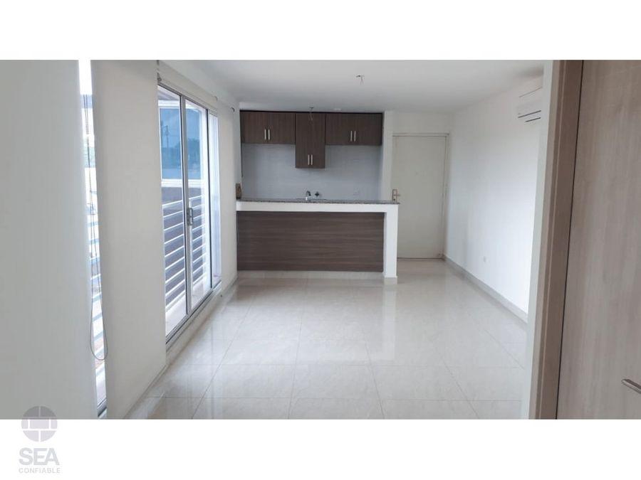 venta de apartamentos ph terrazas de balmoral