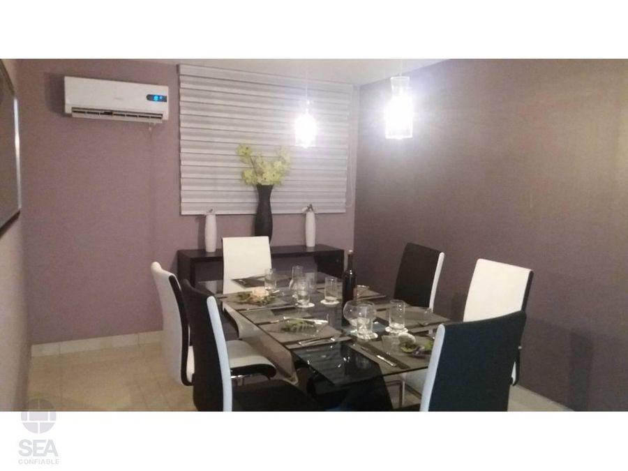 venta de apartamentos ph midpark carrasquilla