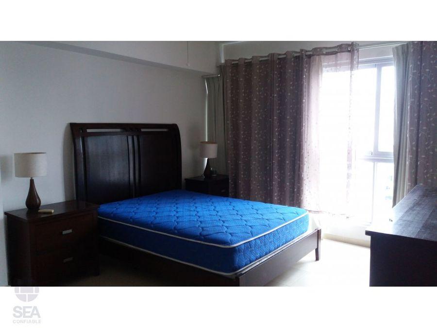 venta de apartamento ph grand bay avenida balboa