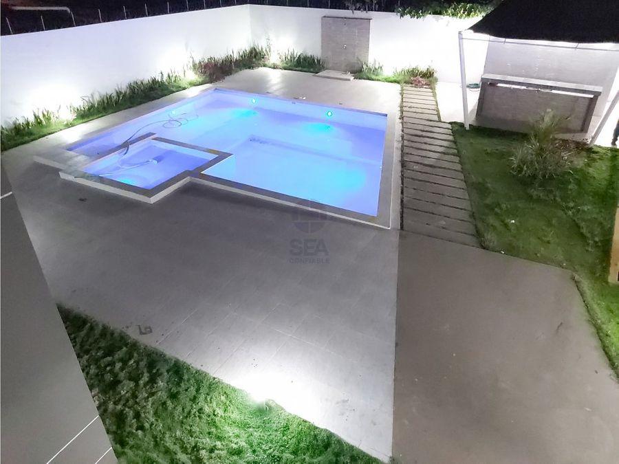 venta de apartamento ph terrazas de balmoral