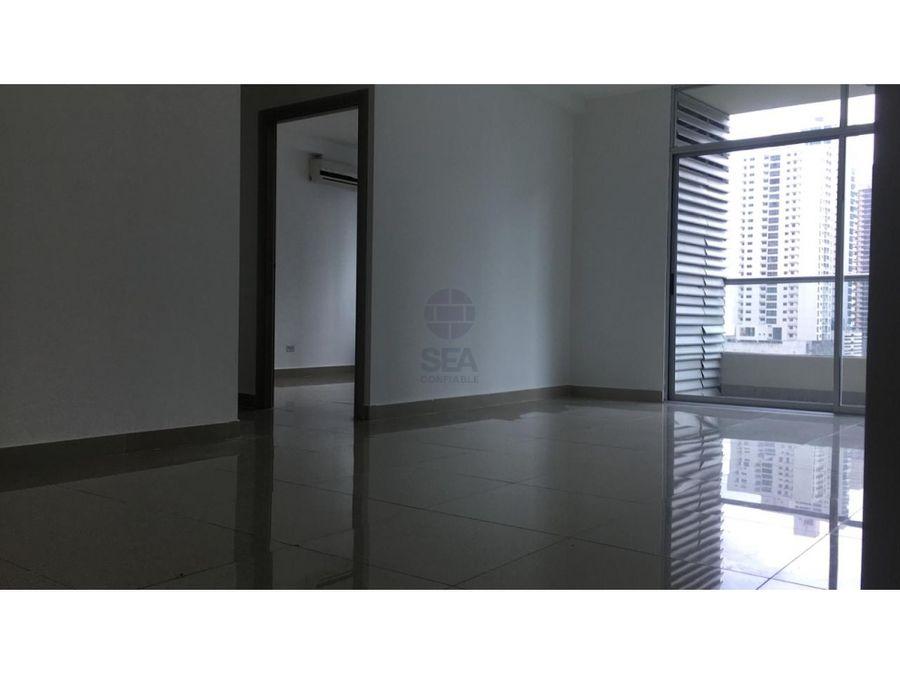 sea confiable alquila apartamento de 3 rec en ph lilina 900