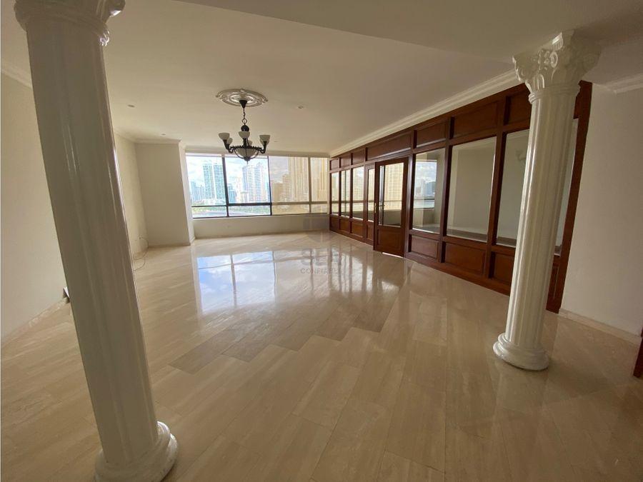 sea confiable alquila apartamento en ph villa marina