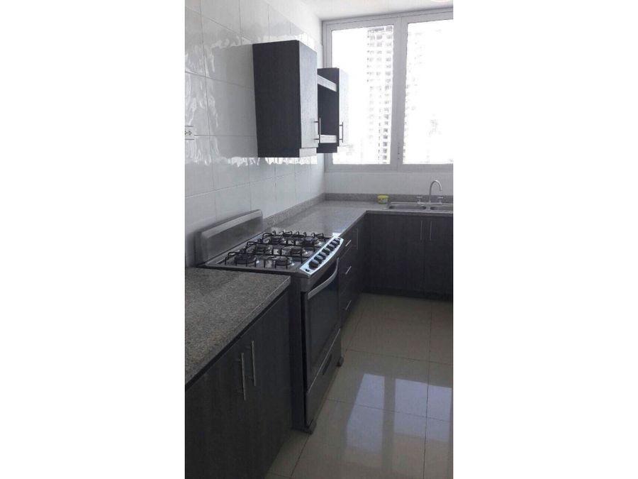 sea confiable alquila apartamento en ph cangrejo bay