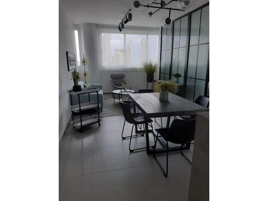 sea confiable vende apartamento en signature point