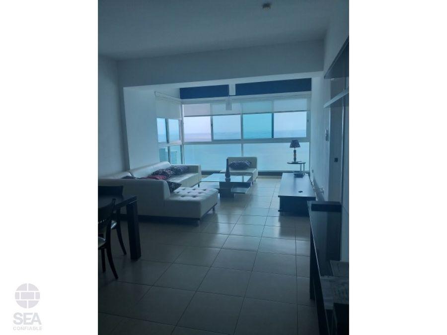 apartamento en venta ph vista mar desde 90 mts