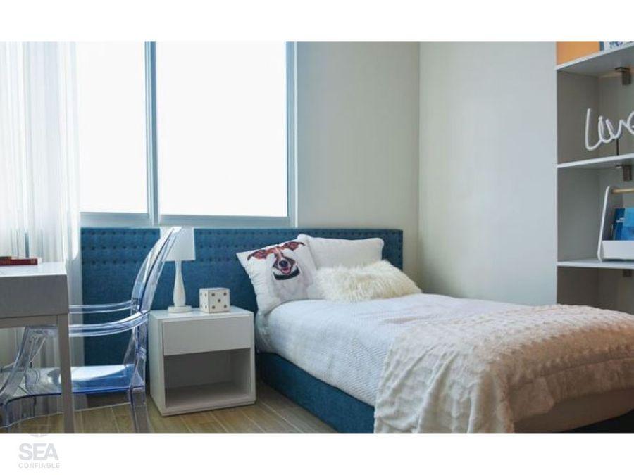 venta de apartamento en ph maui