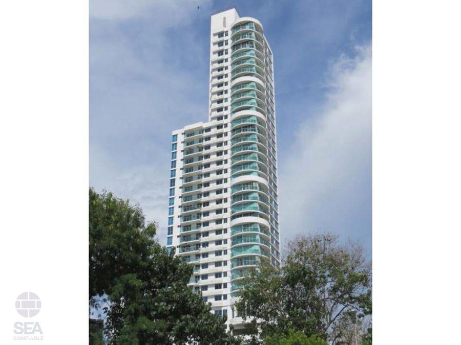 se vende apartamento amoblado marina plaza