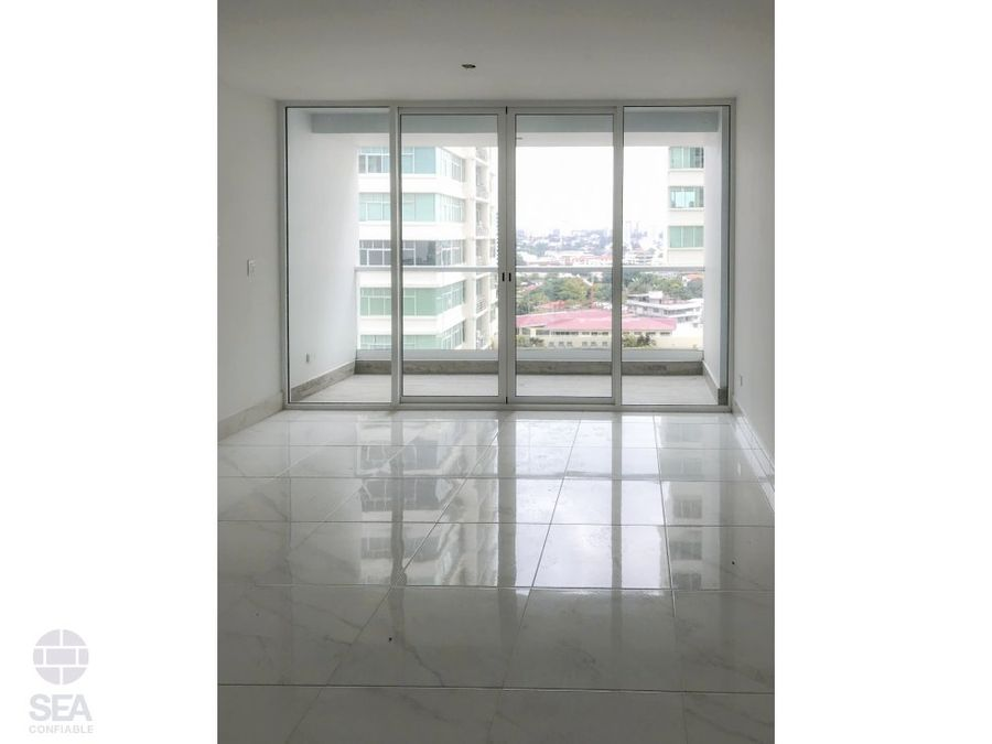 vendo apartamento en pacific park de 104 m2