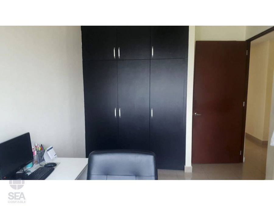 sea vende alquila con opcion a compra apartamento elevation