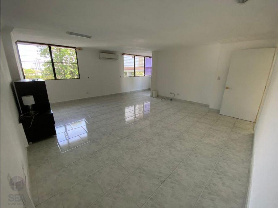 apartamento en venta en el cangrejo ph aranjuez