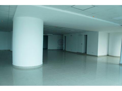sea confiable vende en oceania business plaza torre 1000