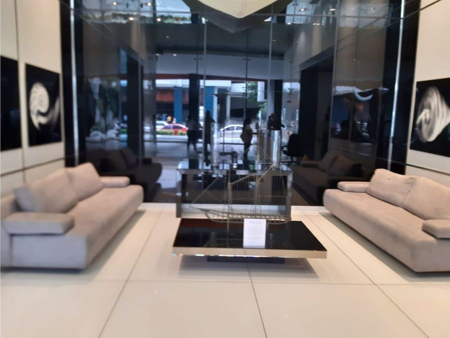 sea confiable alquila apartamento en ph yacht club ave balboa
