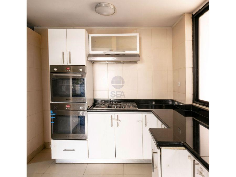 sea confiable alquila apartamento en ph mediterrane