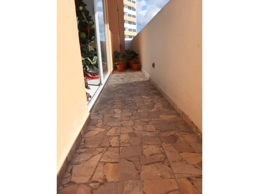 sea confiable vende apartamento mystic valley