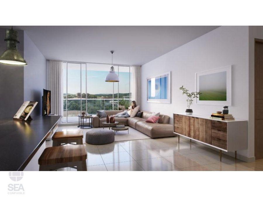 venta de apartamentos en ph van gogh