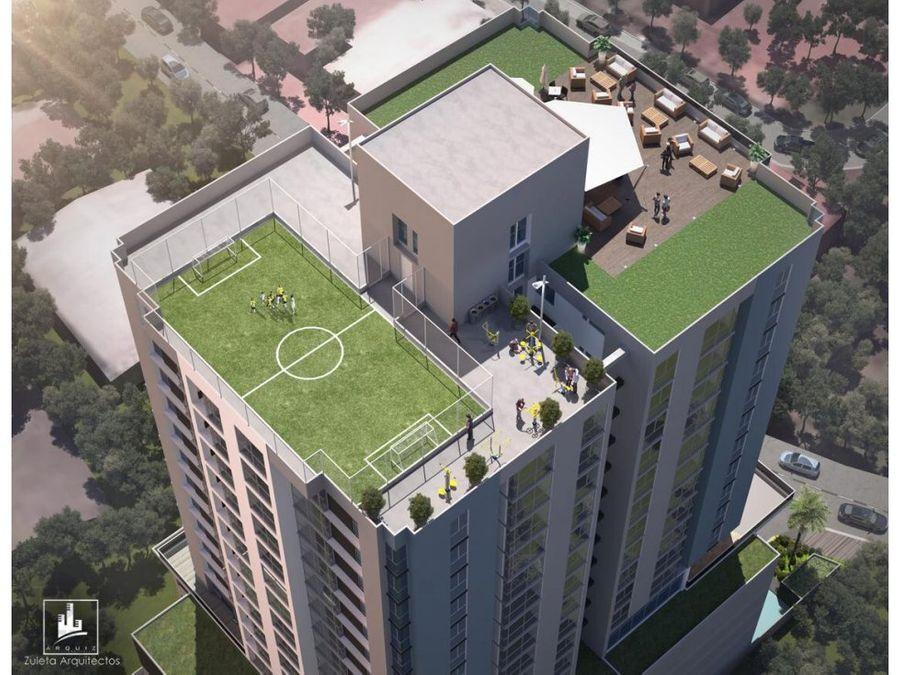 terreno en venta con anteproyecto aprobado